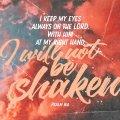 Psalm16_8-SOCIAL