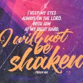 Psalm_16-8-DESKTOP-2