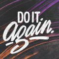 Do-It-Again-DESKTOP