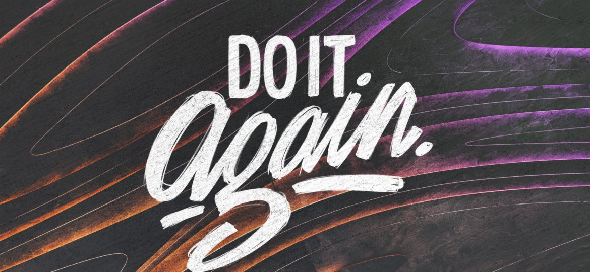 Do-It-Again-DESKTOP