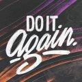 Do-It-Again-MOBILE