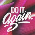Do-It-Again-MOBILE-2