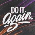 Do-It-Again-SOCIAL