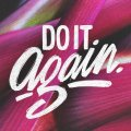 Do-It-Again-SOCIAL-2