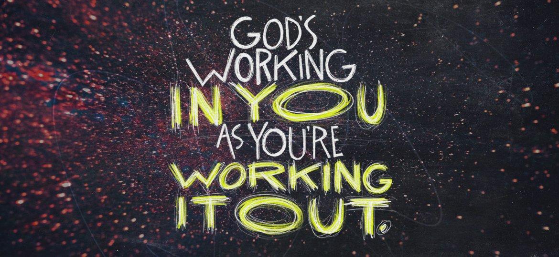 Gods-Working-DESKTOP