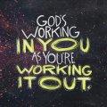 Gods-Working-SOCIAL