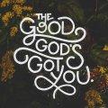 Good-God-SOCIAL-1