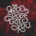Good-God-SOCIAL-2