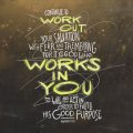 Philippians2_12-13-DESKTOP