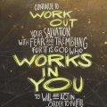 Philippians2_12-13-MOBLE