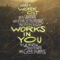 Philippians2_12-13-SOCIAL