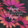 Philippians4_4-SOCIAL