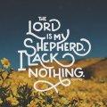 Psalm23_1-DESKTOP-1