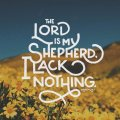 Psalm23_1-MOBILE-1
