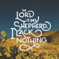 Psalm23_1-SOCIAL-1