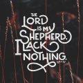 Psalm23_1-SOCIAL-2