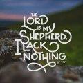 Psalm23_1-SOCIAL-3