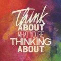 Think-SOCIAL