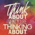 Think-STORY
