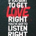 Listen-Right-MOBILE