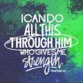 Philippians4_13-DESKTOP