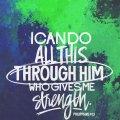 Philippians4_13-MOBILE