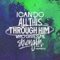 Philippians4_13-SOCIAL