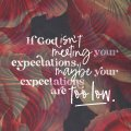 Expectations-SOCIAL