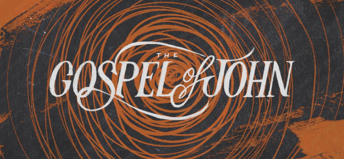 Gospel-of-John-SLIDE