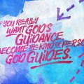Guidance-DESKTOP