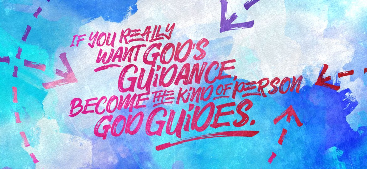Guidance-DESKTOP