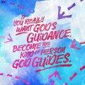 Guidance-SOCIAL