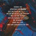 Isaiah54-10-DESKTOP