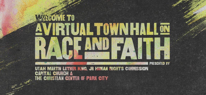 VTH-on-Race-and-Faith-SLIDE-WELCOME