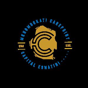 Capital-Eswatini-LOGO-CREST