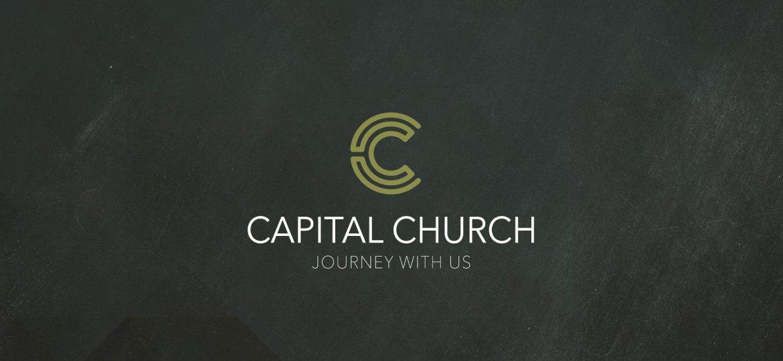 Capital-(Gen)-WEB
