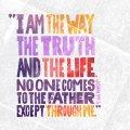 John14-6_SOCIAL