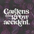 Gardens-1-DESKTOP