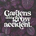 Gardens-1-MOBILE