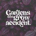 Gardens-1-SOCIAL