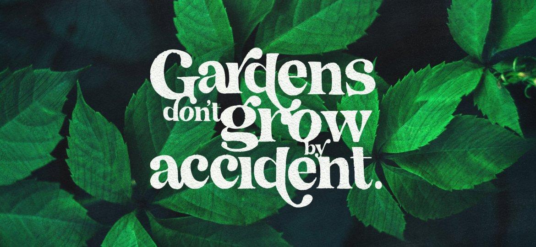Gardens-2-DESKTOP