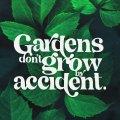 Gardens-2-MOBILE