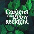 Gardens-2-SOCIAL