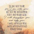Isaiah-41-10-MOBILE