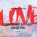 John15-11-SOCIAL