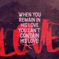 Love-SOCIAL