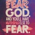Fear-God-MOBILE