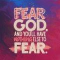 Fear-God-SOCIAL