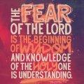 Proverbs9_10-MOBILE