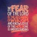 Proverbs9_10-SOCIAL